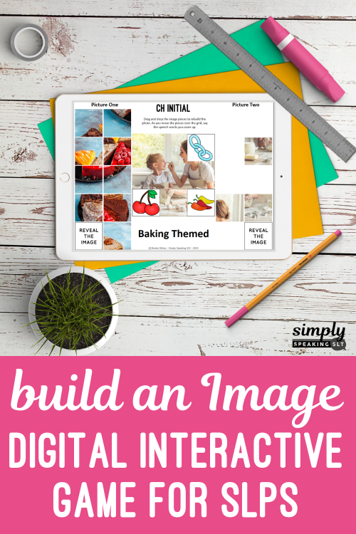 Build an Image Static Pins for Membership Site