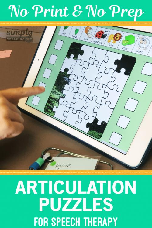 animal articulaiton puzzles (1)